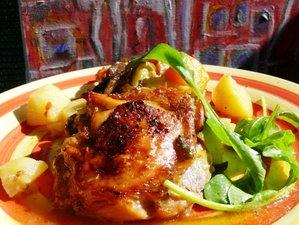 12 Days Culinary Holidays in Dalmatia & Istria, Croatia
