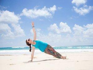 4 Days Mindfulness and Yoga Retreat Australia