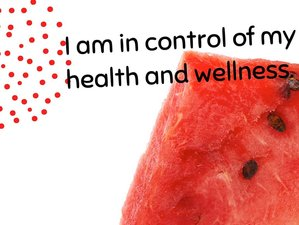 Transform Your Health and Wellness through 6-Week Online Holistic Health Coaching Program