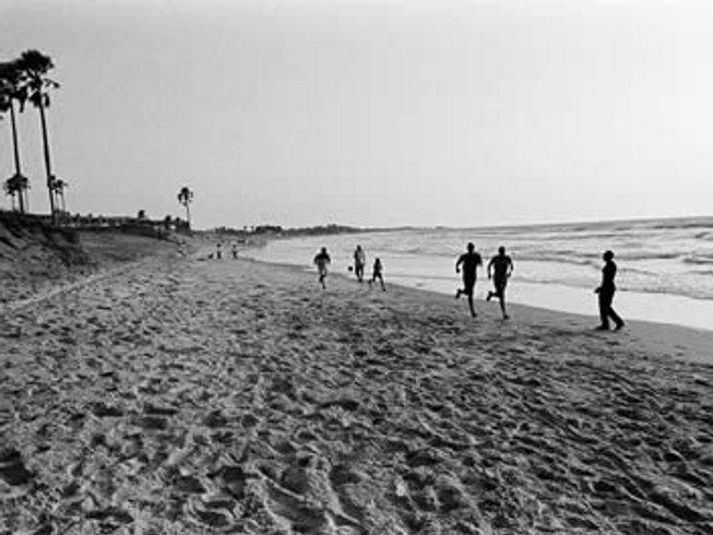 8 Days Yoga Retreat at Sandele Bay Eco Resort, Gambia