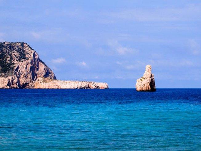 8 Days Yoga Holiday in Ibiza, Spain