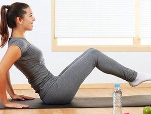 7 días lujoso retiro de yoga en Alicante, España