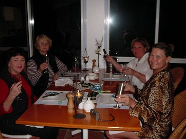 2 Days Spirit House Cooking Course in Australia