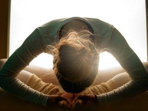 3 Tage Eine Auszeit im Schloss, Intensives Yoga Retreat in Bayern