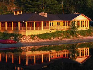 4 Days Ayurveda Way and Yoga Retreat Ontario, Canada