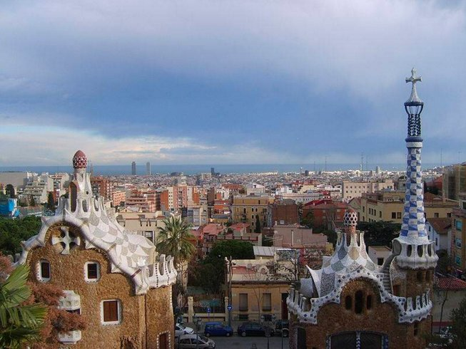 3 Days Wine and Cooking Holidays in Spain