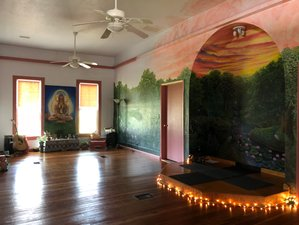 6 Days Ayurveda, Panchakarma and Spa Health Retreat in Florida