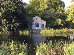 4 Day Summer Solstice Yoga Retreat  in Norfolk, England