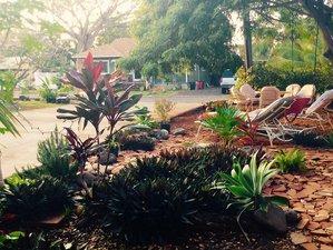 Hakuna Matata Maui in Hawaii, USA
