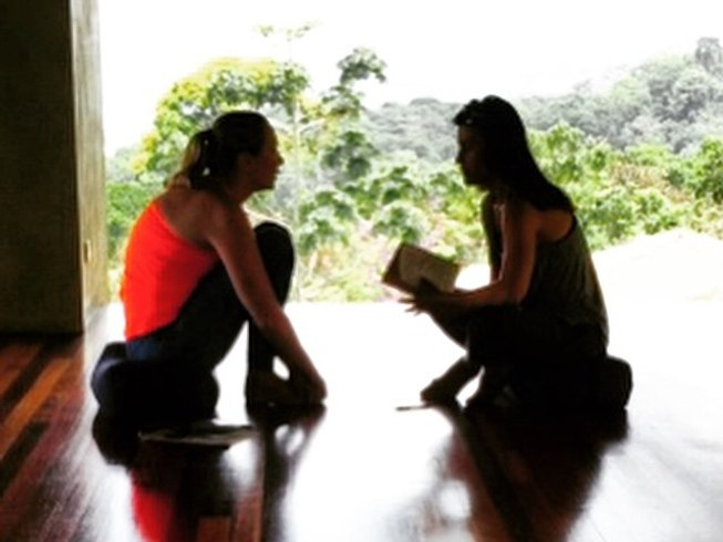 6 Day Yoga Retreat in Sayulita, Mexico