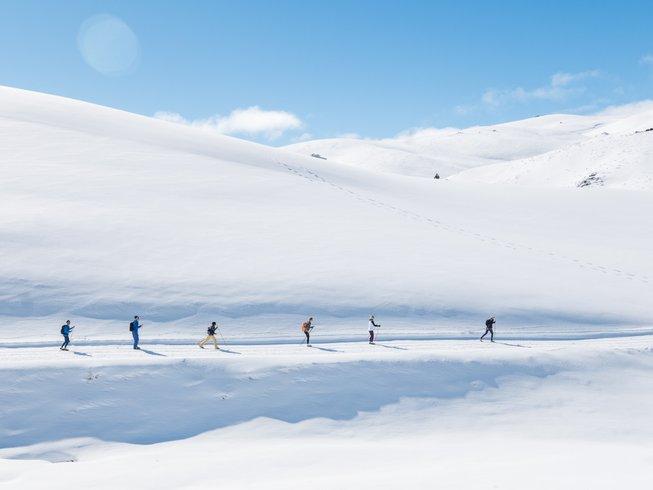 4-Daagse Winter Yoga Retreat in Queenstown, Nieuw-Zeeland