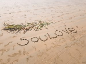 2 Day Online Soulove Live Your Yoga Weekend Immersion