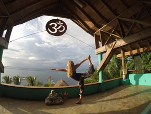 6 Days Adventure Yoga Retreat in Peru