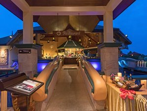 6 Day Vitalize Program and Wellness Yoga Holiday in Phuket