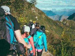 3 Tage Yoga Alm-Retreat mit Wandern, Entspannen und Naturerlebnissen am Spitzingsee, Bayern