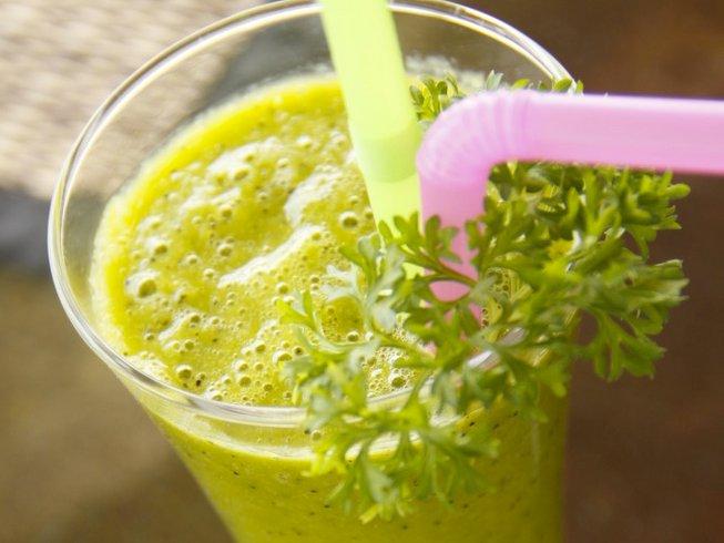 9 Days Juice Cleanse Detox Retreat Thailand