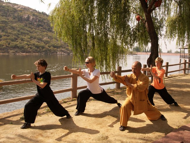 kung fu football full movie in hindi