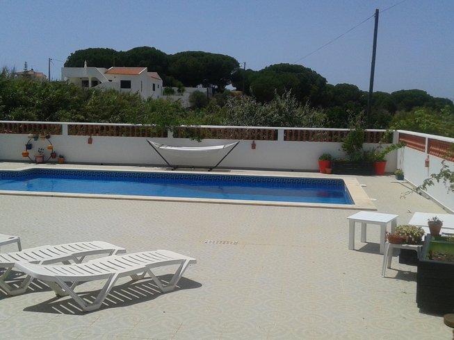 7 Tage Zen Meditation und Yoga Retreat an der Algarve, Portugal