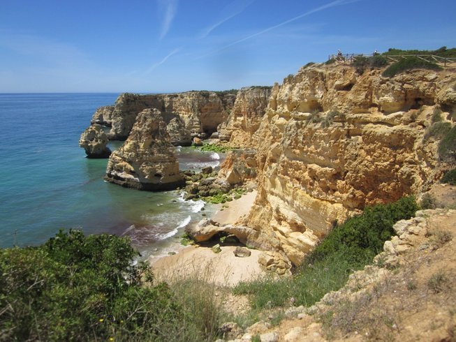 8 Days Ayurvedic Cooking Holidays in Portugal