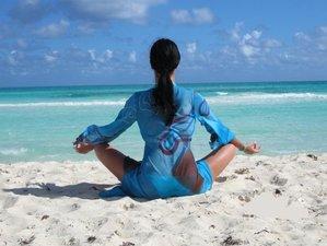 8 Days Rejuvenate Retreat for Yoga Teachers, Costa Rica
