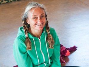 5 Days Detox and Yoga Retreat in Algarve Portugal