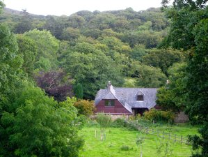 5 Days AYP Meditation and Yoga Retreat in Devon, UK