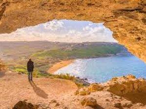5 Days Introspection Nature Retreat: Walking, Reiki, and Yoga Retreat in Qala, Malta
