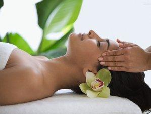 14 Days Yoga and Indonesian Detox Retreat in Bali