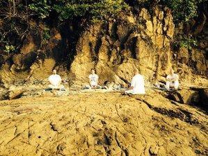 5 Days Padma Meditation Retreat in Thailand