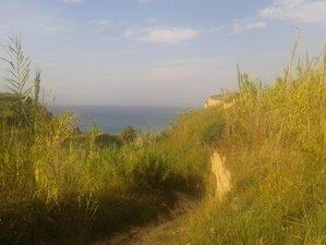 7 Tage Yoga, Digital Detox, Stille und Meer auf der Insel Susak, Kroatien