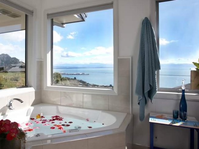 3 Days Luxury Culinary Holiday in Nelson, New Zealand