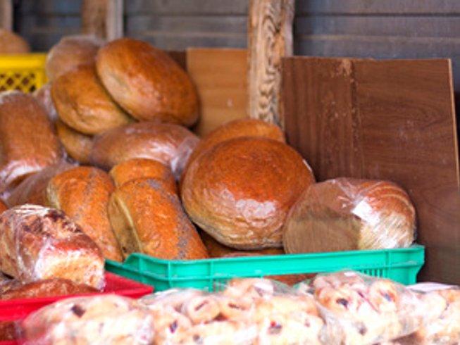 14 Days Poland Culinary Vacations