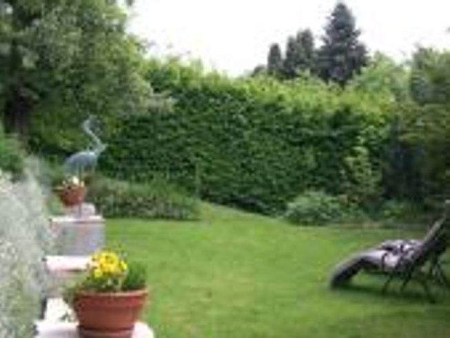 6 Tage Yoga und Ayurveda Retreat in Salem am Bodensee