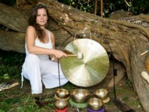 8 Days Sound Activation and Healing Yoga Retreat in San Jose Province, Costa Rica