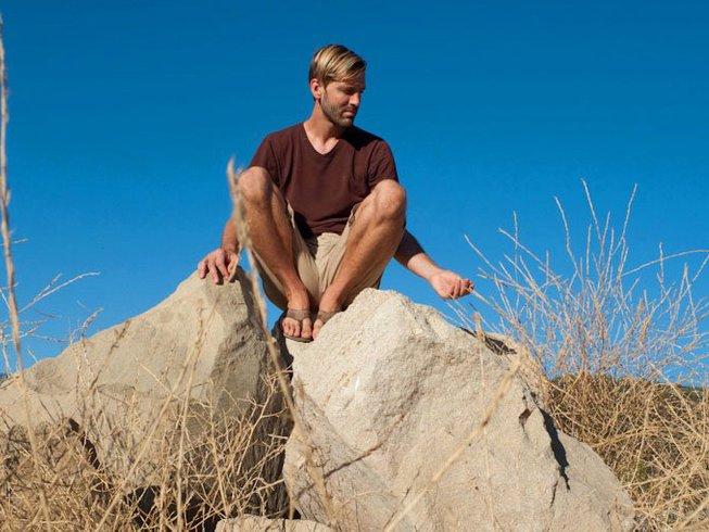 4 jours en retraite de yoga, randonnée et nature, Californie