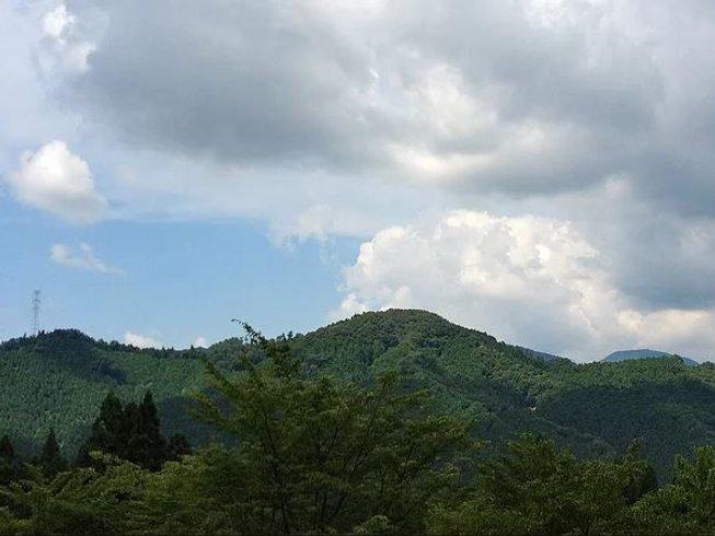 2 Days Affordable Meditation and Yoga Retreat Okayama, Japan