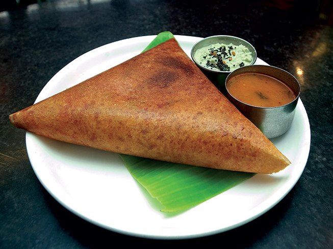15 Days Tastes of South India Cookery Holidays