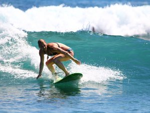 16 Days Adventure Surf Camp in New South Wales, Australia