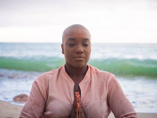 5 días lujoso retiro de yoga en Portugal