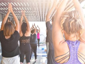3 Day An Unforgettable Luxurious Escape: Love and Light Fitness and Wellness Retreat in Yallingup