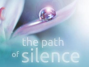7 Day The Path of Silence: Virtual Silent Retreat
