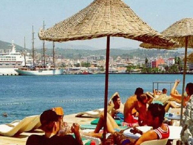 13 Days Cooking Holidays in Turkey