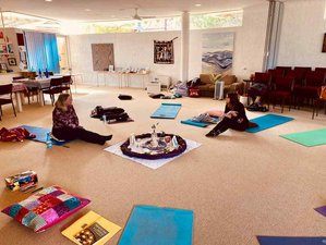 "3 Day ""Slow Down and Savour the Sweetness"" Yoga Retreat in Hillier, Adelaide"