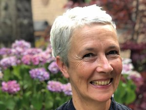 2 Tage Herz.Tage Retreat mit Schweigen, Meditation und Yoga im Nikolauskloster in Jüchen