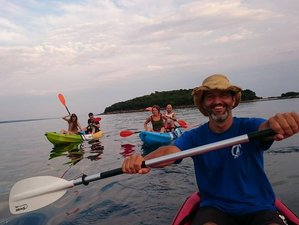 7 Days Adventure, Meditation and Yoga Retreat in Rovinj, Croatia