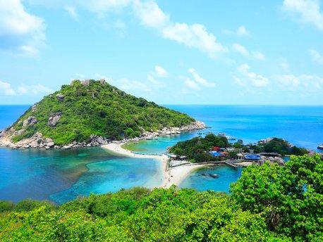 Samui Archipelago