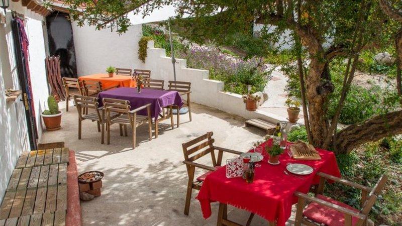 Dating sites Spanje Malaga