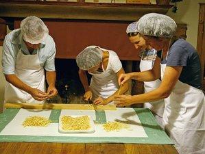4 Days Culinary Trip in Ascoli Piceno, Italy