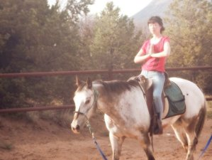 8 Days Unforgettable Horse Riding and Yoga Holiday in Santa Fe, USA