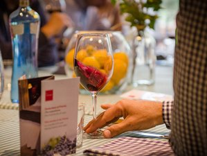 3 Day Unique Food and Wine Holiday in Tarragona, Catalonia